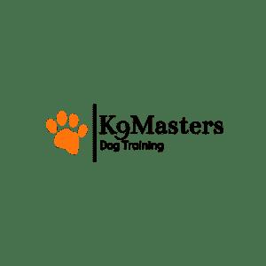 Κ9Masters Εκπαίδευση Σκύλων